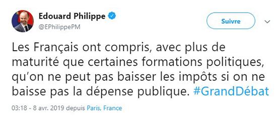 https://la-chronique-agora.com/wp-content/uploads/2019/04/190427-lca-we-img24.png