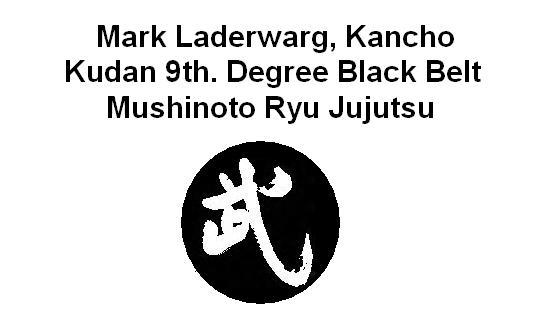 MU BU ML Signature.jpg