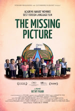Watch The Missing Picture Online Free in HD