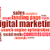 What Is the Real Power of Digital Marketing? Learn from These Tips