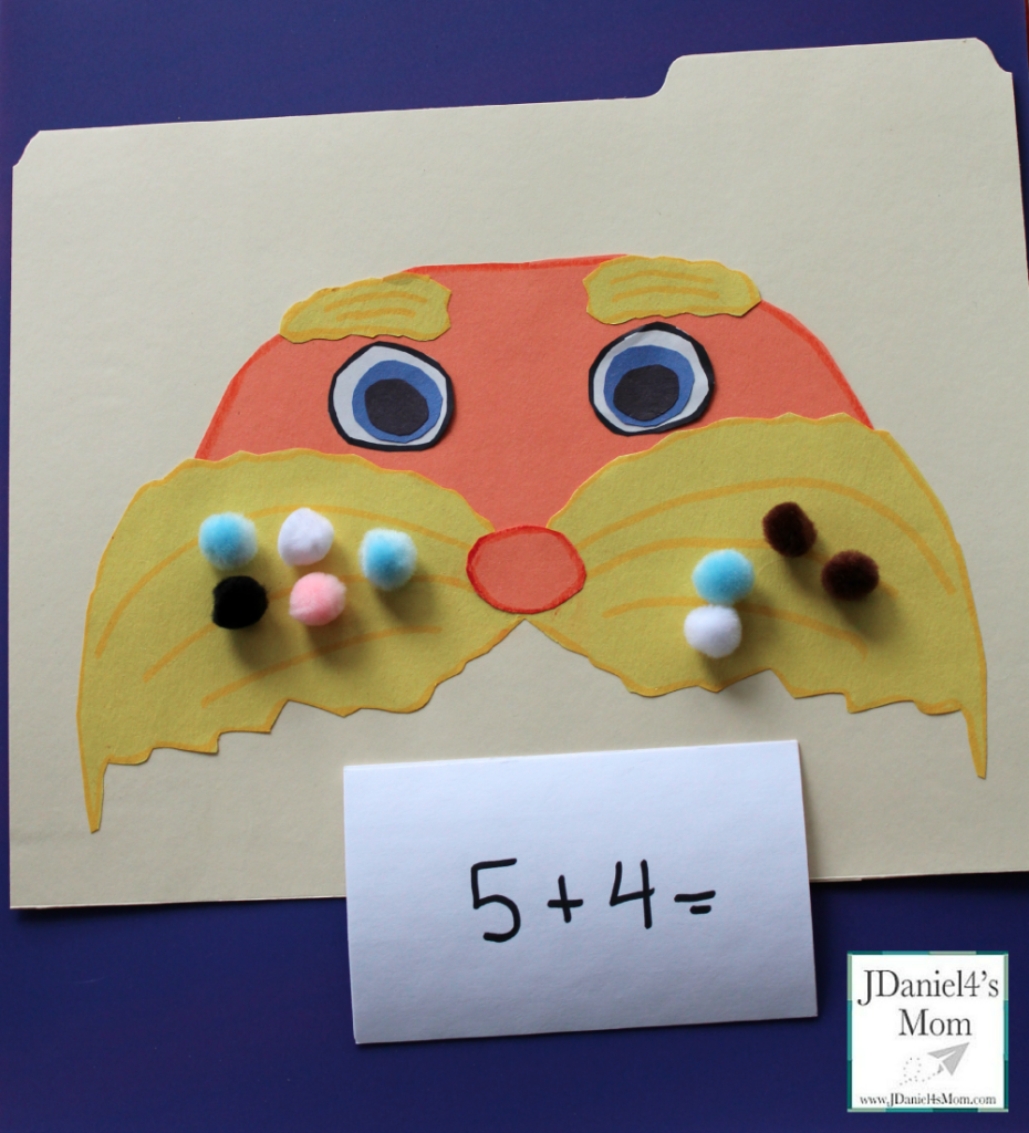 SOURCE JDaniel4s Mom Create This Fun Math Activity With Colored