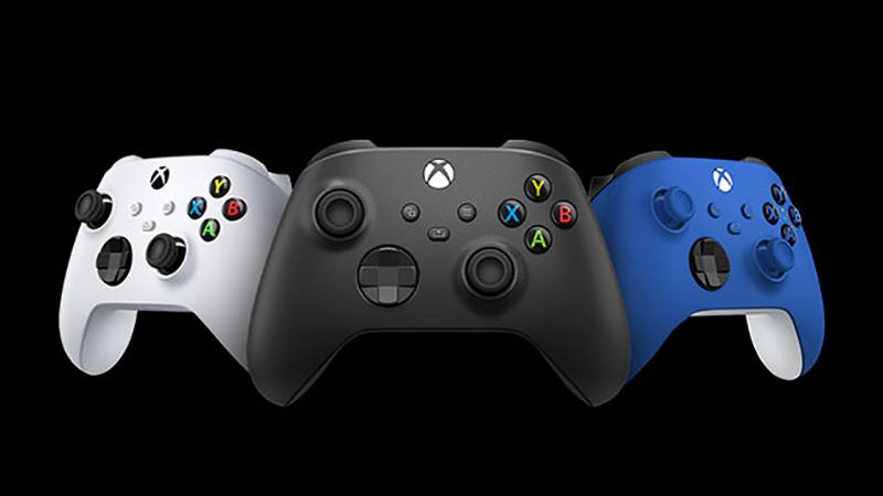 Xbox Series X và Series S