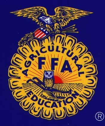 FFA Image.jpg