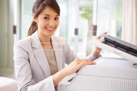 Dịch vụ cho thuê máy photocopy uy tín và chuyên nghiệp