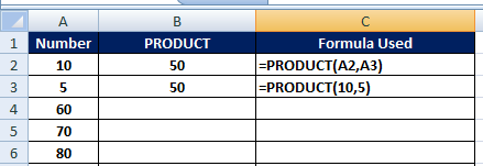 ms-excel-formula-in-hindi
