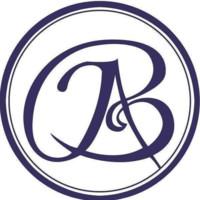 Bernales & Associates