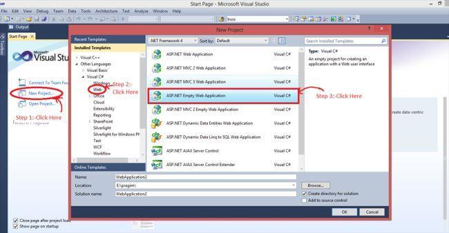 https://www.c-sharpcorner.com/UploadFile/225740/introduction-of-session-in-Asp-Net/Images/Session%20in%20ASP.NET.jpg