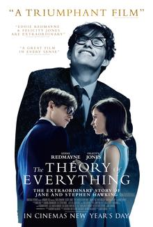 The Theory of Everything (2014).jpg