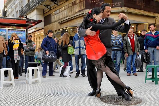 onde-assistir-tango-na-rua-buenos-aires1.jpg