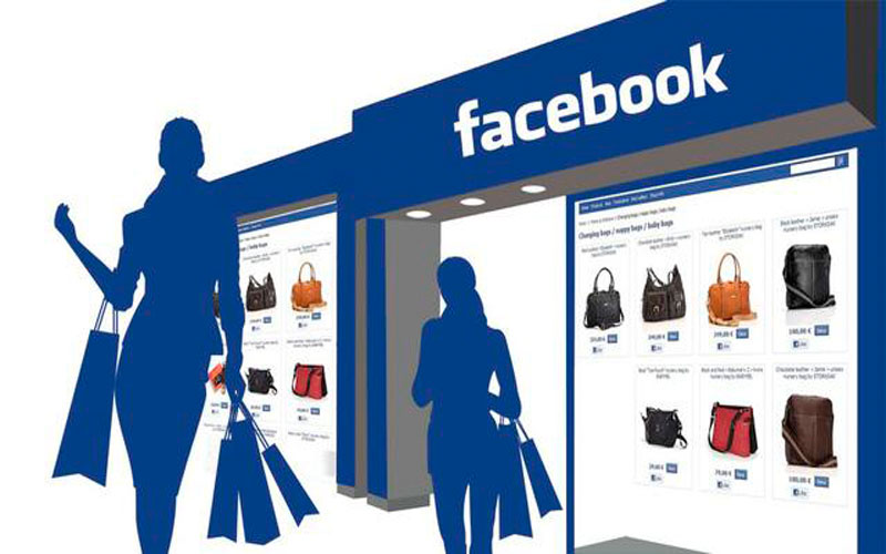 Cach-ban-hang-online-facebook