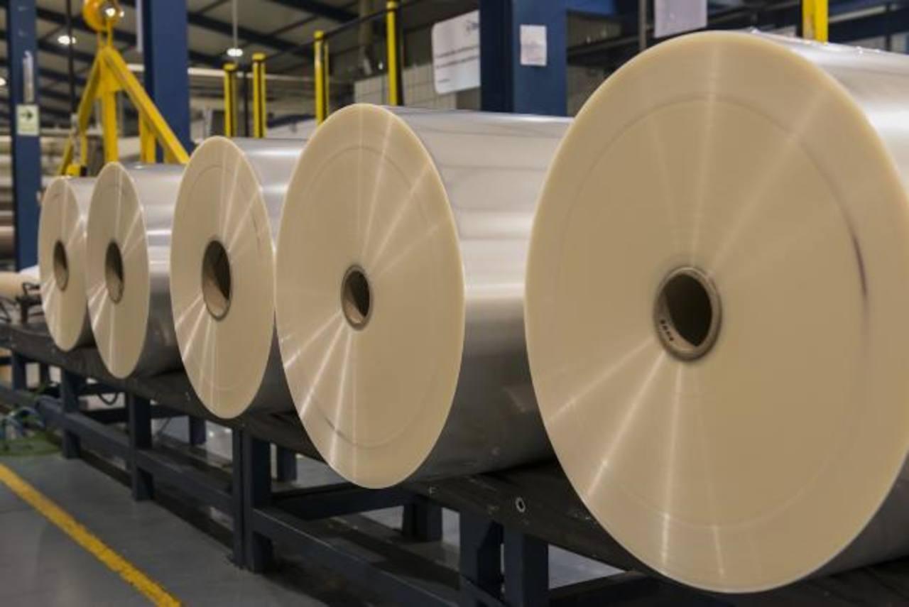 Vật liệu sản xuất ra các loại túi cũng cần đảm bảo