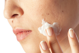 5 Ways To Fight Facial Wrinkles