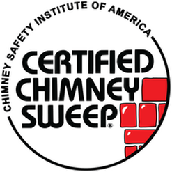 Image result for Chimney Safety Institute of America