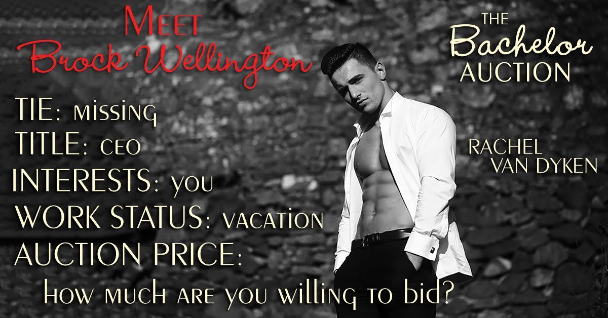the bachelor auction teaser.jpg