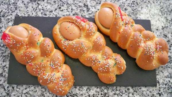 http://europast.mundodirect.com/pics/panaderia/c_monas/monas.pascua057.jpg