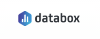databox-dashboard-software-tools