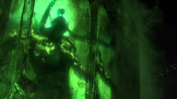 legion-teaser-illidan-imprisoned-header.jpg