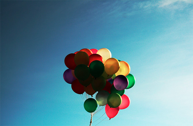Helium Bca Chemistry