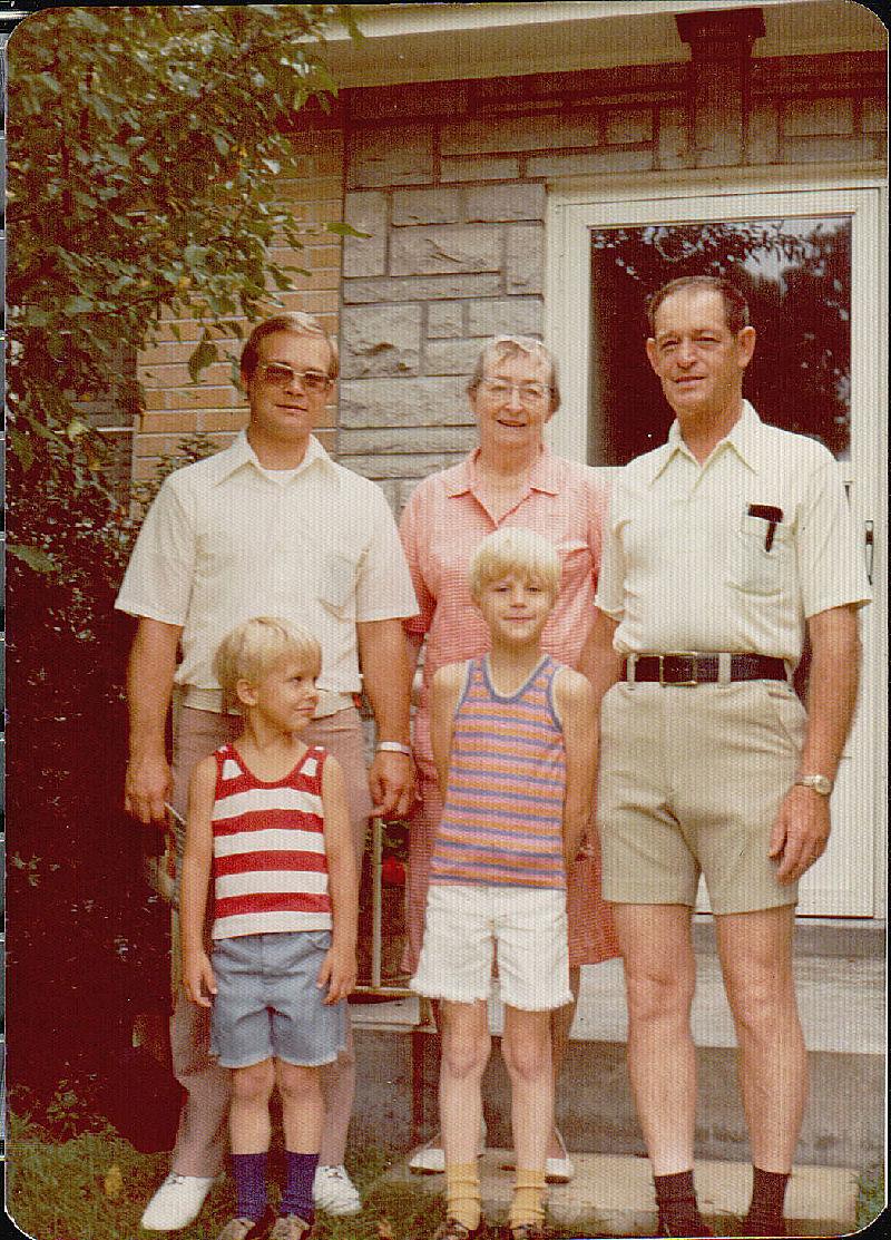4 generations Vaughns 1974.jpg