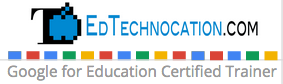 EdTechnocation GCT Logo.png