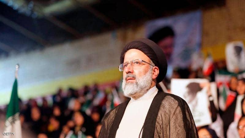 إيران.. تعيين رجل دين متشدد رئيسا للسلطة القضائية | أخبار سكاي نيوز عربية