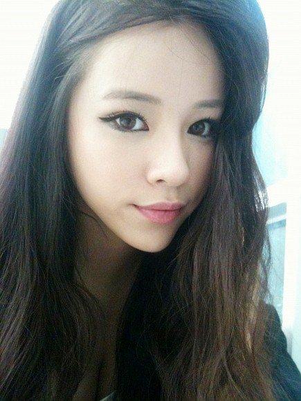 v dating jeon yujin Glostrup