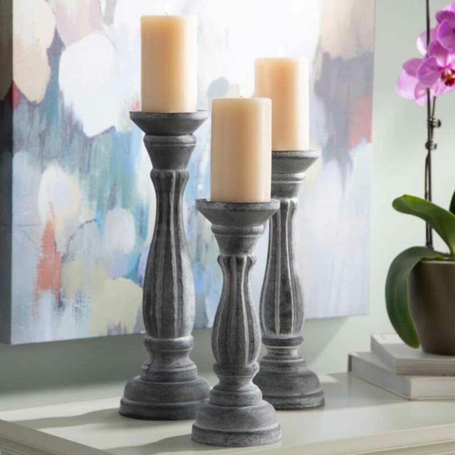 top15 - modele 8 - Candle holders - CANDLESLOVERS.COM
