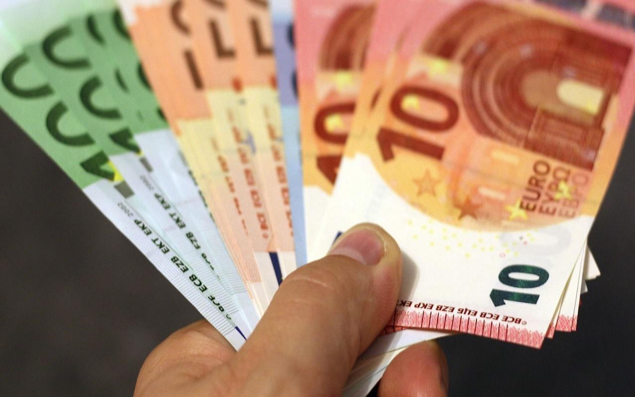 Chi phí rẻ là một trong những lý do khá đông các bạn trẻ lựa chọn du học điều dưỡng Đức