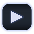 Neutron Music Player (Eval) file APK for Gaming PC/PS3/PS4 Smart TV