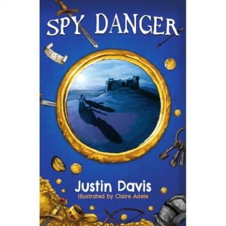 spy-danger.png