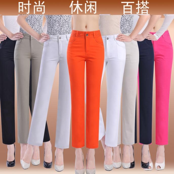 http://i01.i.aliimg.com/wsphoto/v0/1156891265/Free-shipping-hot-selling-autumn-2013-pencil-big-size-the-pants-plus-size-women-summer-trousers.jpg