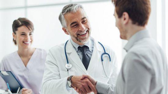 Где лучше всего лечить онкологию в Киеве?