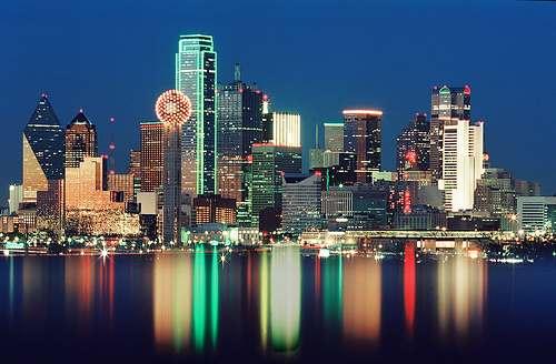 Dallas_TX.jpg