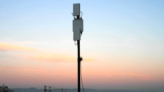pole_mounted.jpg