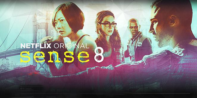Sense8 (Season 2).jpeg