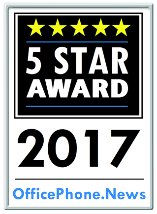 5-star-award-2b.png