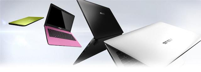 Để bán được laptop cũ với giá cao bạn hãy tìm đến đơn vị thu mua uy tín