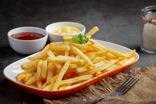 Food to avoid diabetes
