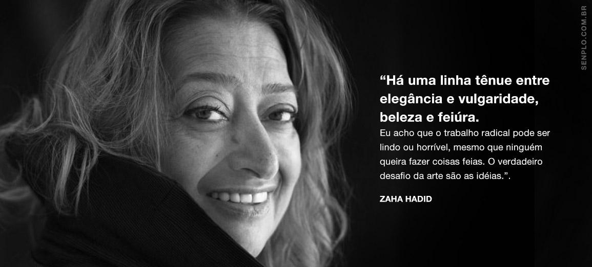 zaha-hadid-2