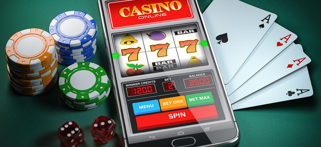 Jbrix | How To Ensure The Fairness Of An Online Casino