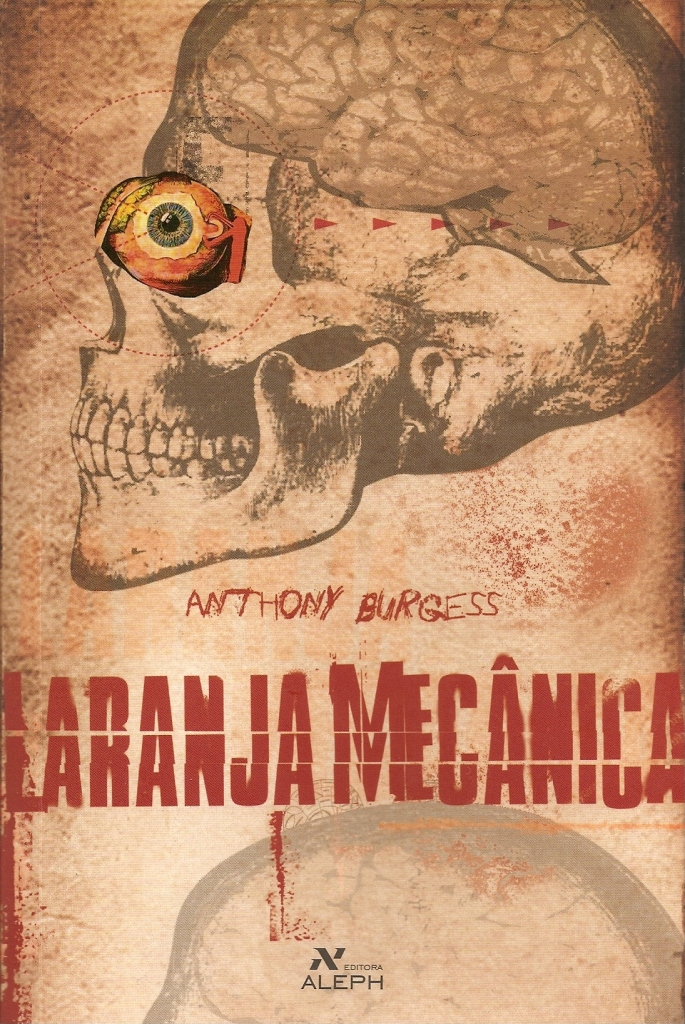 download-Laranja-Mecanica-Anthony-Burgess-em-ePUB-MOBI-e-PDF.jpg