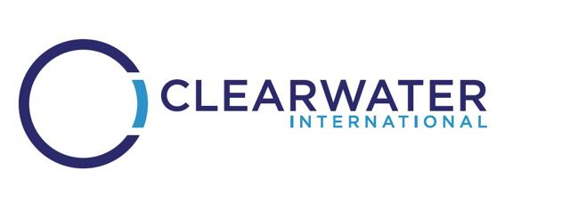 Clearwater International
