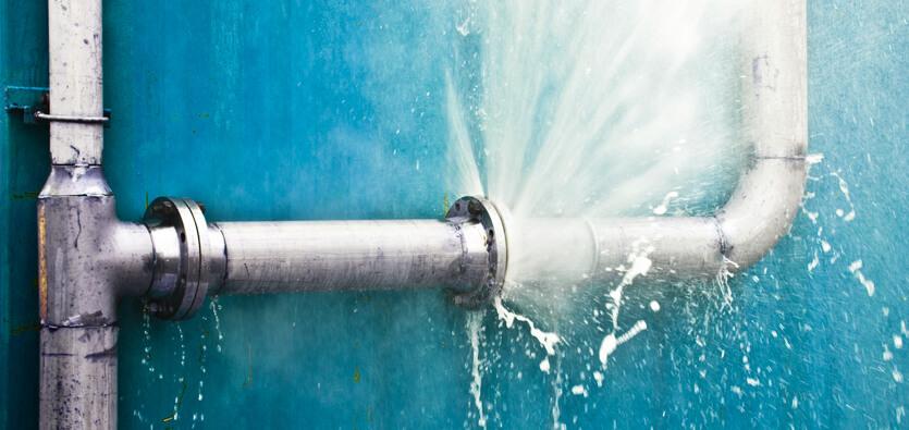 persiapkan water heater (dunnriteplumbing.ca)