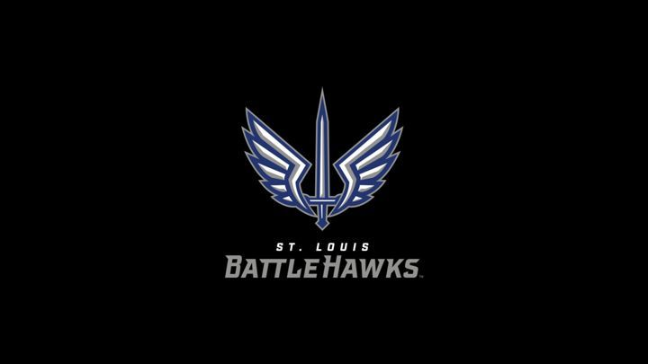 This image has an empty alt attribute; its file name is xfl-battlehawks-1.jpg