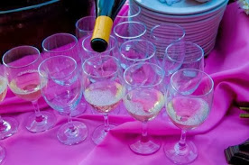 keyways winery temecula ca wedding photography 3