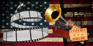 Image result for history through film