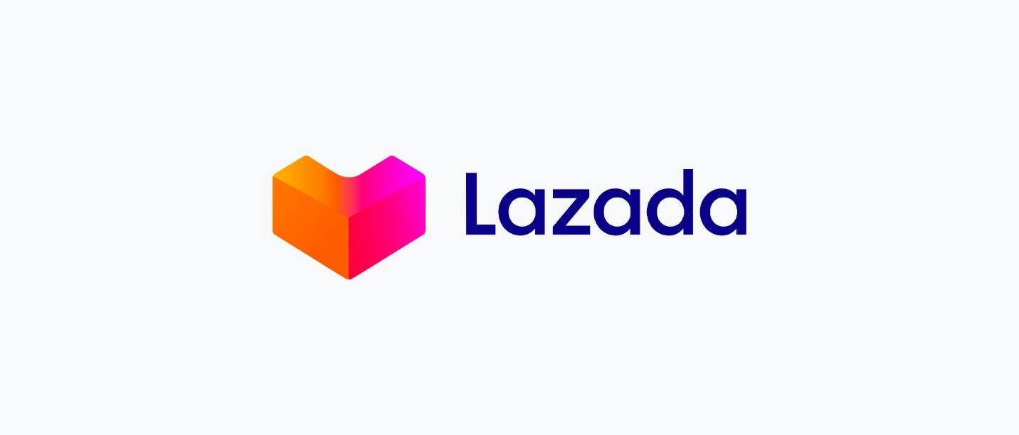 Đa dạng mã Lazada khuyến mãi