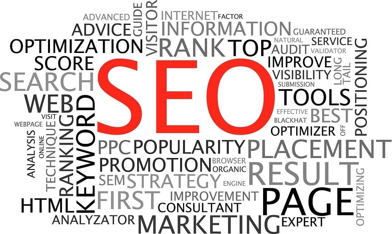 Planer SEO là gì? 5 yếu tố cần thiết để thiết kế một kế hoạch seo website tổng thể