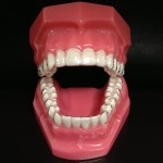 Clear-Aligners-cropped-150x150.jpg