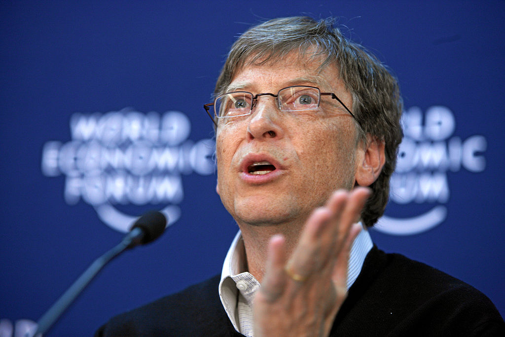 1024px-Bill_Gates_-_World_Economic_Forum_Annual_Meeting_Davos_2008_number2.jpg